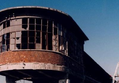 Nα ανακατασκευαστεί αμέσως ο ταινιόδρομος Κράκαρη - Ο ΟΛΠ και όχι ο σεισμός φέρει την ευθύνη της κατάρρευσης