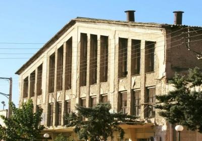 Xάθηκε η ευκαιρία αποκατάστασης της Πειραϊκής - Πατραϊκής στην Θηβών λόγω Θεοδωρικάκου