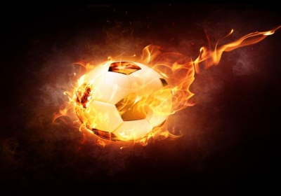 Κομματικοποίηση του αθλητισμού και ποδοσφαιροποίηση της πολιτικής
