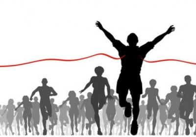 Τα τρία σοβαρά λάθη της Δημοτικής Αρχής για το δικαίωμα επιχορήγησης αθλητικών σωματείων