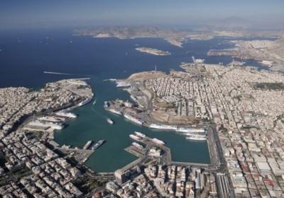 Μυστικά και ψέματα στο λιμάνι του Πειραιά από τον ΟΛΠ και την Cosco