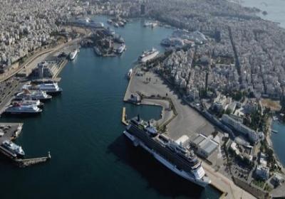 Ομόφωνα η έκθεση της επιτροπής για την ΜΠΕ του ΟΛΠ στο ΔΣ Πειραιά