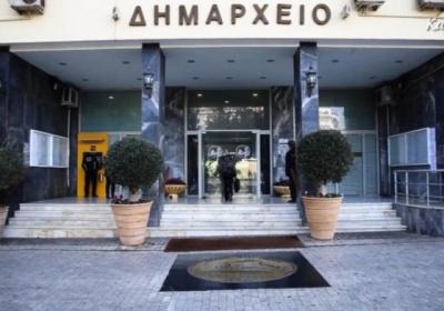 Οι εργολάβοι ιδιωτικών υπηρεσιών έφτασαν στον Δήμο Πειραιά πριν αλέκτωρ λαλήσει τρις
