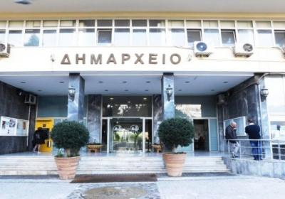 Η εκπροσώπηση του Πειραιάς για Όλους στα όργανα του Δήμου Πειραιά